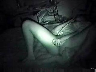 Phone grandma for sex Girlfriend masturbate at the phone hidden cam part 2