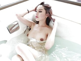 Liu yi fei sexy - Zhao wei yi
