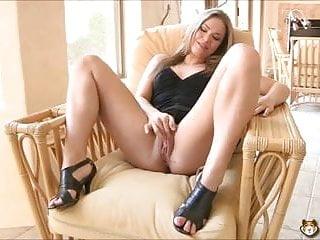 Teen carolyn dayton topless - Ht - cute horny - carolyn