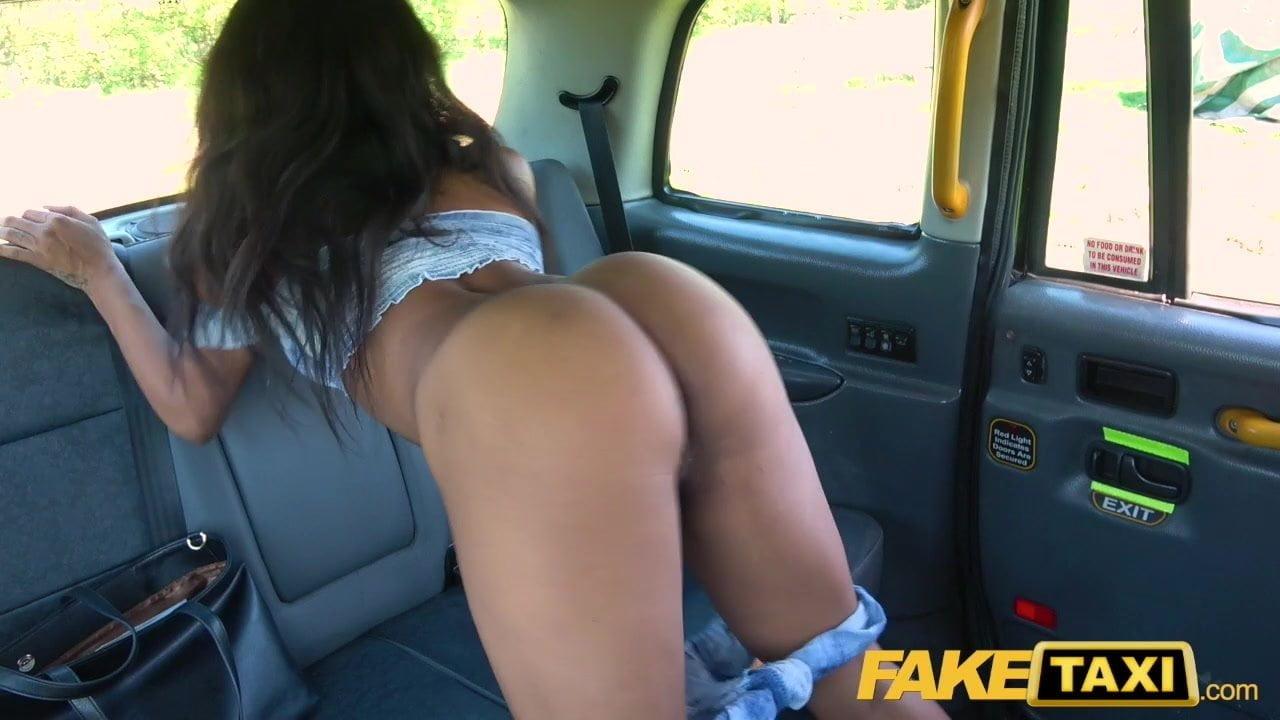 Lesbian Fucked Ass Strap