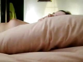 Mum loves pussy - Mum loves my cock