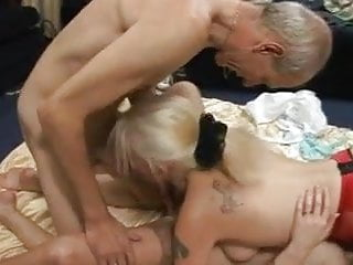 Wife swapping 247 co uk - Uk swap shop