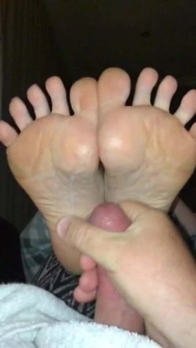 Cum soles Search results