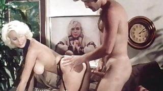 Rockin' with Seka (1980)