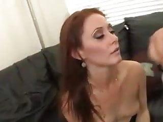 Chloe Nicole Free Porn