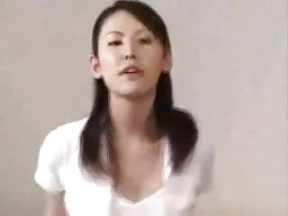 Basict instint sex scene Japanese teacher and student sex scene