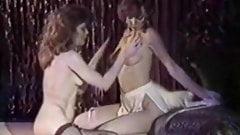 Sex Shows of Paris Pt2