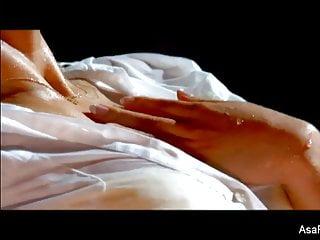 Erotic fuck tits - Asa akiras erotic fuck