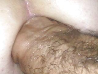 Dobro hot licks - Extremely dobro jebanje