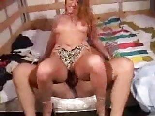 Nl amateur radio Nl - dutch sex xxx neuken op t binnenhof