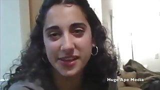 Indian call girl