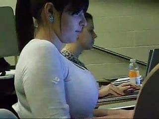 brook locker room coach lesbian anal full video
