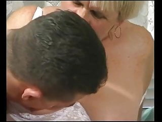 Explicit adult content - Mature contentgroup party