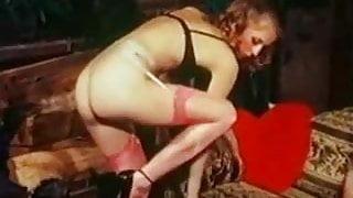 Lysa Thatcher - Suck My Fucking Ass