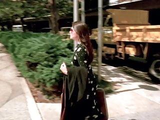 1979 nudes Sunny 2k - 1979
