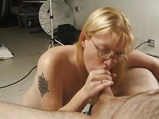 Blonde with freckles fucking Freckled blond finishes
