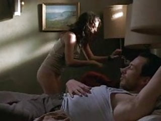 Anna friel naked Anna friel - niagara motel