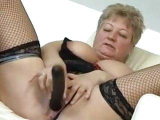 Guba big tits fucked Hot granny with big tits fucked