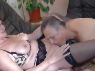 Pleasure private traxxx Private ficktreffen in deutchland