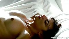 Penelope Cruz nude - Broken Embraces - HD