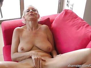 Videos porn free xhamster Best Xhamster.