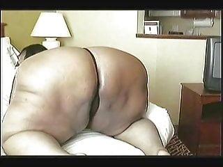 Bbw supersize - Supersize sexy mama
