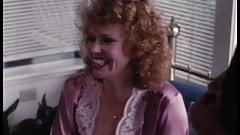 Dirty G!rls (1984) - MKX