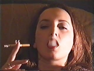 Free smoking sex Homemade smoking sex