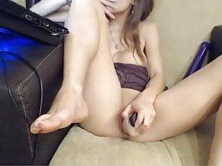 Diverse virgin - Diversion por la webcams