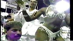 CARNAVAL SEXY ST CRZ 1994 1993