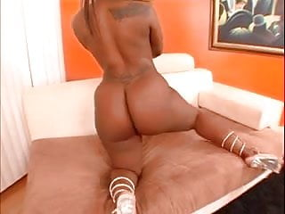 Apple bottoms shemale porn tube Big phat apple bottom kelly starr
