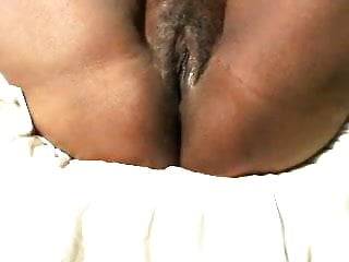 Close up videos of black pussy Excellent black pussy play