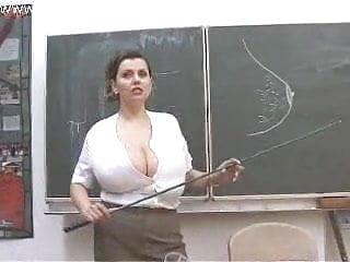 Human sexual biology Biology