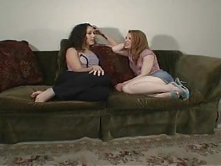Find gay friends between 15 and 22 - Lesbian passion between friends.