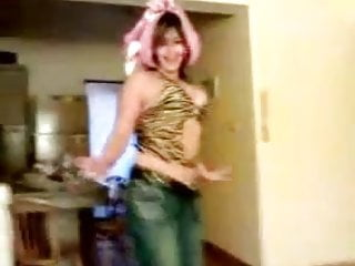 Sex with syed girl Arab dance sy