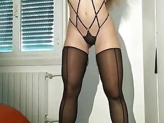 Vms clip strip Vm sexy