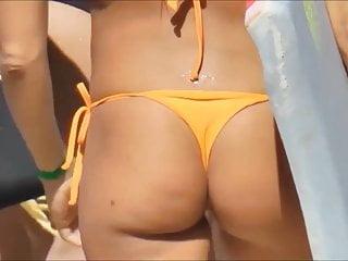 Shraddha das bikini - Gostosas na praia 2 barra da tijuca, rio de janeiro