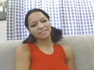 Anal virgins clips Nikki nite teen anal virgins