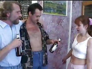 Daughter fucks dad in bed Sb3 not daughter fucks with not dad and not uncle