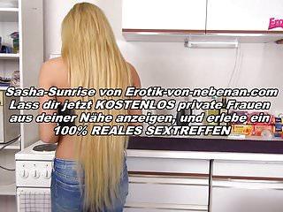 Shirtless teen boys in jeans - Mega anal creampie in jeans - german teen, homemade