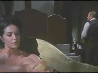 Nackt Françoise Fabian  Porn Videos