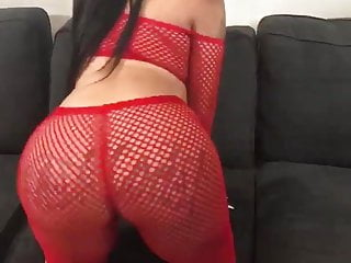 Pretty sexy skin Pretty ass light skin redbone shaking ass 4 days