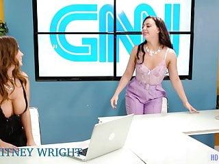 Big brother tv lesbian Lesbian tv show