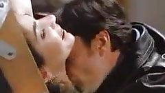 Laura San Giacomo - Nina Takes a Lover