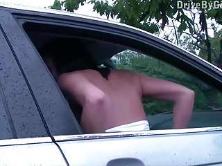 Exposed ass public pussy - Girls ass exposed out a window for anyone to fuck in public