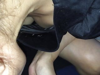 Pta milf full video - Pta mon bj in car