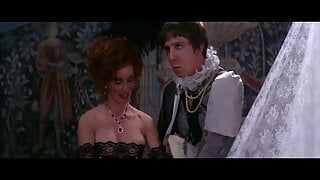 Fairy Tales (1979, US, full movie musical, 2k rip)