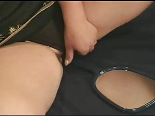 Lactation blowjob - Asian big niples with milk
