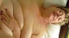 Etta gets fucked