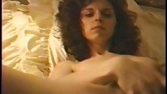 PUSSY PLAY WITH MY SWEET WET PUSSY